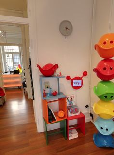 Shops, Design Shop, Bunk Beds, Kids, Furniture, Home Decor, Do Your Thing, Young Children, Tents