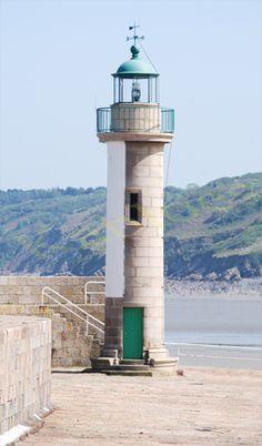 image-47549-kabloes Lighthouse Binic.jpg?1449743670250
