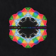 Coldplay - Hymn For The Weekend ft. Beyoncé en mi blog: http://alexurbanpop.com/2016/01/29/coldplay-hymn-for-the-weekend-beyonce/