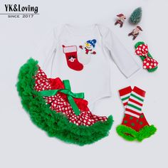 e1115f788af 1212 best infant baby clothes newborns children images on Pinterest ...