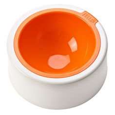 Kaleido Supreme Bowl Citrus, $22, now featured on Fab.