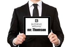 BIZDRIVE-Business-Taxi-Office-Rotterdam-Airport-Meet-Greet