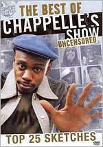 Best of Chappelle's Show - Uncensored