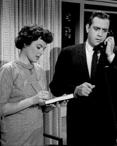 an introduction to the detective perry mason Perry mason is an american legal drama series originally  i think, the best detective series ever made for television  provides an on-camera introduction to.