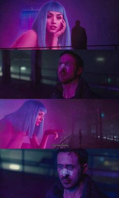 10 Movies That Will Change Your Life 10 Movies That Will Change Your Life. Scenes from the movie Blade Runner The post 10 Movies That Will Change Your Life appeared first on Film. Film Blade Runner, Blade Runner 2049, 10 Film, Film Movie, Cyberpunk Aesthetic, Film Aesthetic, Robert Englund, John Wesley Shipp, Beste Comics