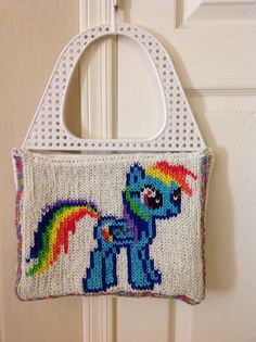 24 Awesome Rainbow Loom Creations, #3 Is Simply Incredible - ViralVortex