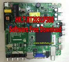 What Is Software, Sony Led, Led Board, Helpful Hints, Brother, Facebook, Website, People, Free