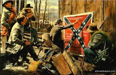 american combat art prints - Bing Images