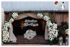 Cotton + Lace - Cotton and Lace Decor - Cotton and lace gifts - Cotton and lace favours - Cotton Drawstring Bags - Wedding Decor - Wedding gifts - Weddding favours - Event Decor - Event gifts - Event favours - Party Decor - Party favours - Party Gifts - Romantic Decor - Rustic Decor - Cotton Decor - We will turn your dreams into reality