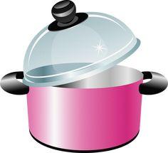 002 Png Kitchen Clipartfood