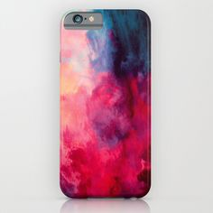 Buy Reassurance by Caleb Troy as a high quality iPhone & iPod Case. Worldwide shipping available at Society6.com. Just one of millions of products…