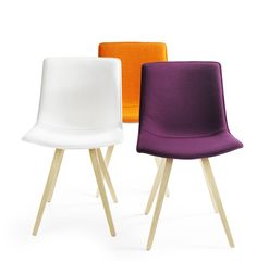 Dining Chairs, Search, Furniture, Home Decor, Decoration Home, Searching, Room Decor, Dining Chair, Home Furniture