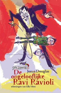 Doe mee met de Nederlandse Kinderjury. Samen met alle kinderen tussen de 6 en 12 jaar bepaal jij wat het beste boek van vorig jaar is. De schrijver van dat boek wint de Prijs van de Nederlandse Kinderjury.