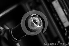 Photo about The knob of a gear change of a car. Image of gear, driven, shinny - 66024610 Mechanical Gears, Retro Cars, Bmw Logo, Knob, Change, Stock Photos, Photography, Photograph, Fotografie