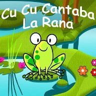Resultado de imagen de la rana educacion infantil Fictional Characters, Nursery Rhymes Lyrics, Body Movement, Kids Growing Up, Beginning Sounds, Frogs, Fantasy Characters