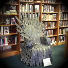 1000+ images about Book Week -Fantasy on Pinterest ...