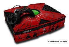 Playstation 4 Games And News Geek Games, Xbox Games, Video Game Party, Video Games, Old Xbox, Sims 4 City Living, Sims 4 Expansions, Custom Consoles, Xbox Console