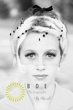 BDE Photography by Raecale » Photography and blog | Northern Utah | polycurious commercial