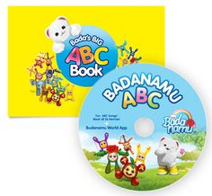 Learning The Alphabet, Kids Learning, Alphabet Letters, Play To Learn, Book Activities, Good Books, Sticker, Education, Check