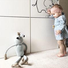 ★ I N S P I R A T I O N  LEGGYBUDDY® @leggybuddy This little girl ...Instagram photo | Websta (Webstagram)