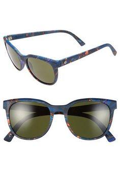 5eecc7e8e65568 12 Best Gafas Dragon en Etniko Surf Shop images