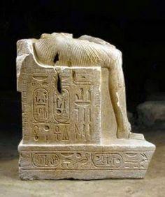 Monuments, Statues, Naha, Cairo, Ancient Egypt, Ufo, Egyptian, Temple, History