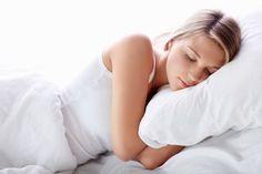 Какво сънуваме най-често? ~ Банка за сънища - http://www.diana.bg/kakvo-sanuvame-naj-chesto-banka-za-sanishta/
