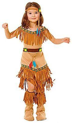 Disfraces infantiles India |Comprar Disfraces infantiles India de ...