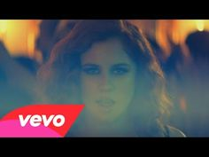 ▶ Katy B - 5 AM - YouTube