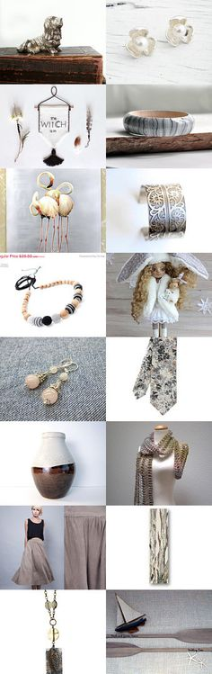 In anticipation of the holiday! by Natasha on Etsy--Pinned with TreasuryPin.com