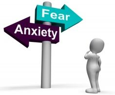 Habits of Mind to Stop Panic Attacks - Panic Attacks Treatment