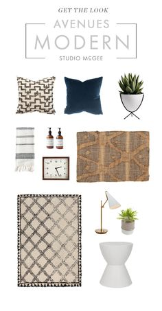 Shop HUCK, VELVET IN NAVY, Bullet Planter, THOMPSON HAND TOWEL, MURCHISON-HUME HAND DUO, VIENNA WALL CLOCK, RUMI, JOLIET, CLEMENTE TABLE LAMP, GREIGE POT, ATHENA CONCRETE ACCENT TABLE VNN1011B ACCENT TABLES and more