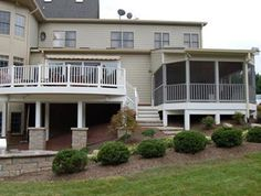 Image from http://www.fourseasonslandscaping.net/wp-content/uploads/2015/05/deck-and-porch_x310.jpg.