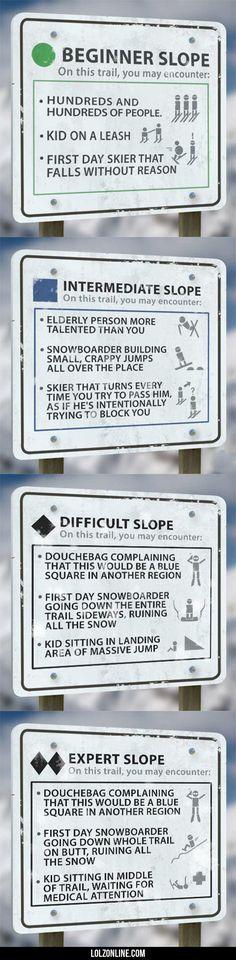 Skill levels explained#funny #lol #lolzonline