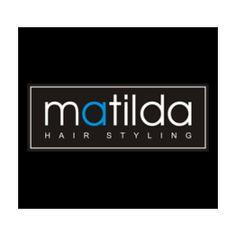 #MadeinmycountryGR Matilda Hair Style.... Αισθητική - Κομμώσεις. Η απόλυτη περιποίηση των μαλλιών και των νυχιών σας, από ανθρώπους με εμπειρία στον καλλιτεχνικό χώρο και στο χώρο της τηλεόρασης. #Matilda_Hair_Style