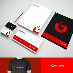 Help transform our service offering into an engaging brand and logo by POZIL