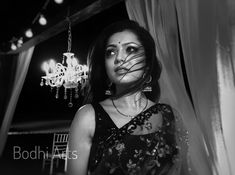 Drashti Dhami, Art Photography, Halloween Face Makeup, Actresses, Characters, Tv, Female Actresses, Fine Art Photography, Figurines