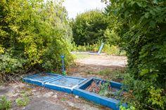 """Znajdzie się inwestor dla basenu """"Polfy""""? Drugie podejście miasta - Zdjęcie 12980 - LoveKraków.pl"""
