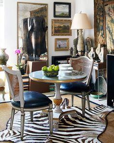 182 best living room design ideas images on pinterest in 2018