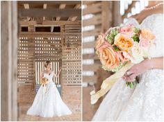 Worsell Manor Bride. worsell-manor-maryland-wedding-photography-photo_0006