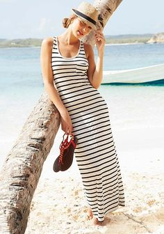 Maci Tank Dress in {productContextTitle} from {brandTitle} on shop.CatalogSpree.com, your personal digital mall.