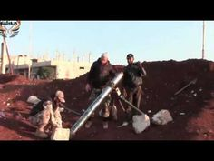 Сирия! Война! БАРМАЛЕИ ведут ОБСТРЕЛ в провинции Хама! Новости Сирии и Мира