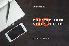 We come back and bring you Curated Stock Free Photos Vol 04. Have a look and use these photos to make your designs more natural and attract more visitors to your page.