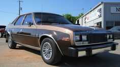 20 best amc images cars for sale cars for sell concorde rh pinterest com