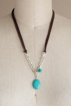 Go Fish Clothing & Jewelry Company - Go Fish Clothing & Jewelry Company
