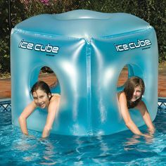 Pin this on your Pinterest wall to save an extra $1.00 off an order of $20 or more. Pool Floats - Backyard Pool Superstore