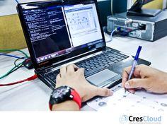 TIPS PARA EMPRESARIOS. En CresCloud, somos expertos en sistemas informáticos y les brindamos capacitación constante a los usuarios, para que puedanexplotar al máximonuestros programas.Además, tenemos un curso adecuado para cada puesto de trabajo en su empresa. Le invitamos a comunicarse con nosotros al teléfono (55)53439191, en donde con gusto,le daremos más información, sobre nuestros productos, programas y servicios. www.crescloud.com #elmejorbusinessintelligence