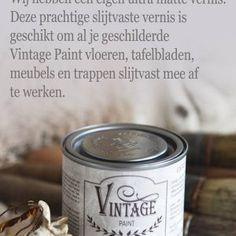 Betonlook verf / Effect Paint - Bronze Brown - - Taupe, Bronze, Toilet, Painting, Vintage, Lights, Beige, Flush Toilet, Painting Art