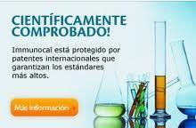 Immunocal es cisteína bioactiva.