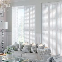 4 Secure Tips AND Tricks: White Roller Blinds wooden blinds nursery.Vertical Blinds No Sew farmhouse blinds for sale. Indoor Blinds, Patio Blinds, Diy Blinds, Fabric Blinds, Curtains With Blinds, Bamboo Blinds, Blinds Ideas, Privacy Blinds, White Shutter Blinds